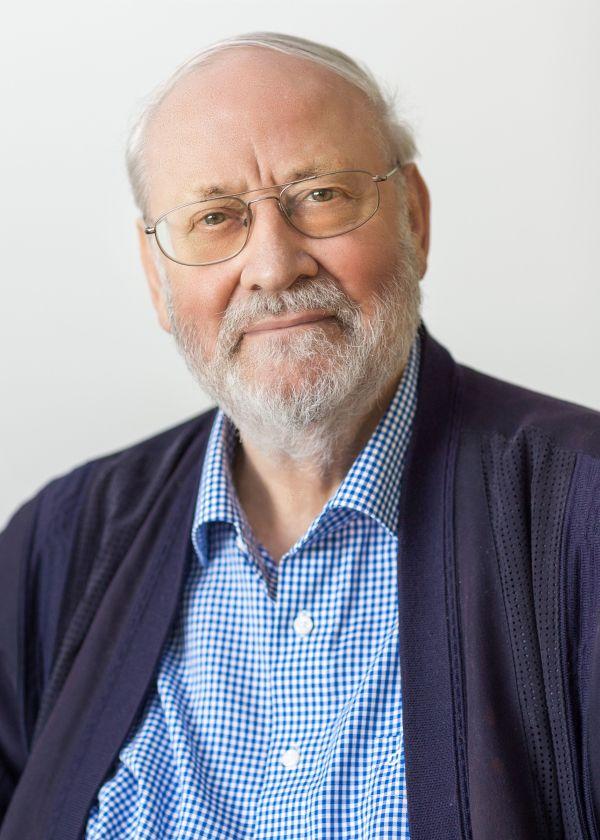 Hardy Wagner