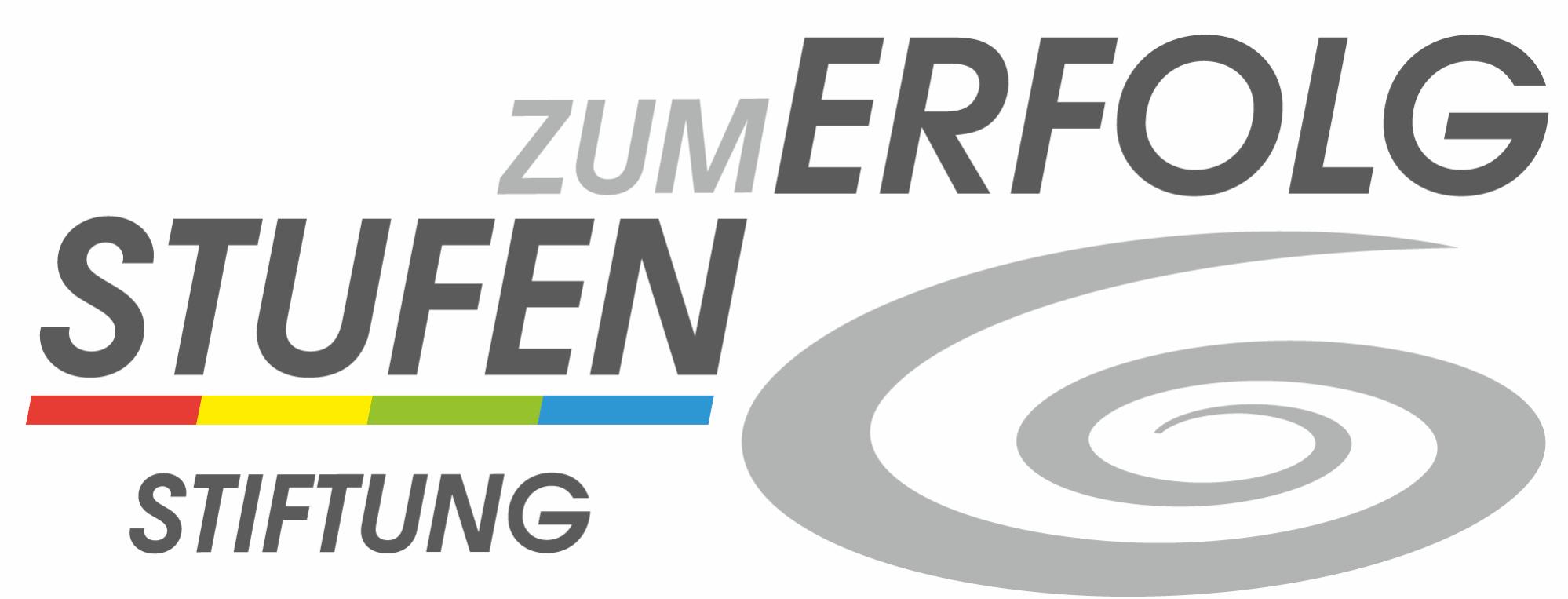 STUFEN Logo